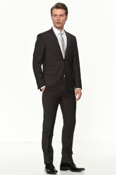 Beymen Business Takım Elbise(113983086)