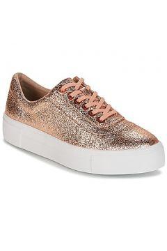 Chaussures Tamaris FACAPI(115391053)