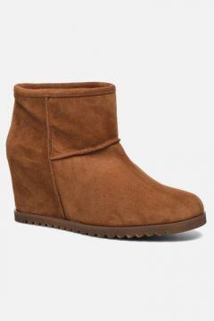 Fabio Rusconi - Ada - Stiefeletten & Boots für Damen / braun(111573546)