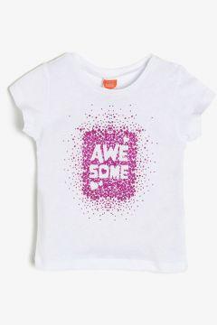 Koton T-Shirt(113984010)