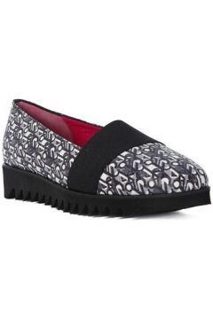 Chaussures Le Babe BALLERINA ELASTICO(127919911)