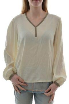 T-shirt Pako Litto ch1315 ml col v(101556716)