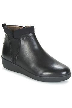 Boots Stonefly PASEO IV 5 NAPPA(127912568)