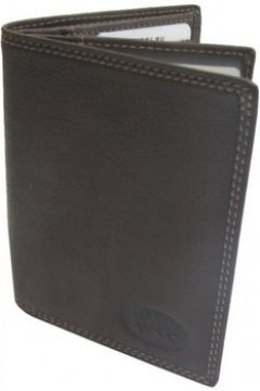 Portefeuille A Découvrir ! Petit portefeuille en cuir(88544907)