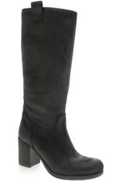 Bottes Geste ANGY2(128033484)