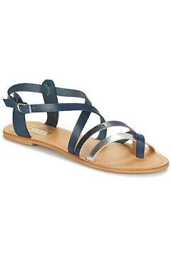 Sandales So Size ISITAFI(115390888)