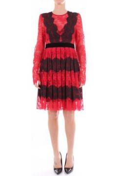 Robe Aniye By I88181345(115511325)
