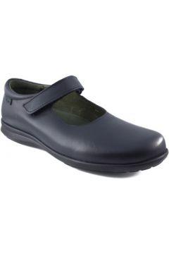 Ballerines enfant Gorila chaussures résistantes college girl(98733603)