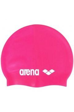 Bonnet enfant Arena CLASSIC(127988259)