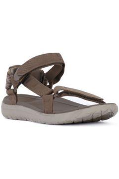 Sandales Teva WALNUT SANBORN(119083060)