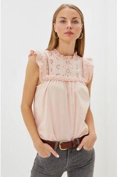 Блуза Dorothy Perkins(103336198)