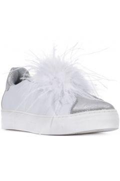Chaussures At Go GO CRINTEX BIANCO(127920157)