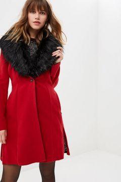 Пальто Met(104329985)