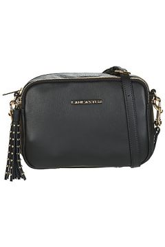 Sac Bandouliere LANCASTER MADEMOISELLE ANA 80(115598342)