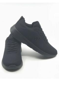 MP M.p Spıder Sneakers Ayakkabı(110954852)