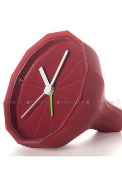Red - Watch - Lexon(110329154)