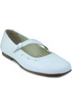 Ballerines enfant Rizitos Ringlet chaussures de communion fille(98733577)