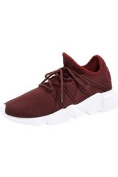 Sneaker Priority Bordeaux(111492520)
