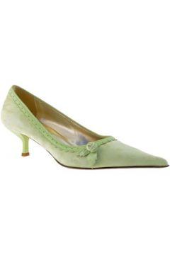 Chaussures escarpins Fascino T.50DejaParadeEscarpins(98743421)