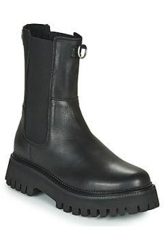 Boots Bronx GROOV Y(127965072)