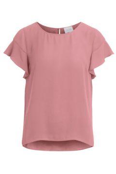 T-shirt Vila 14045675(115501189)