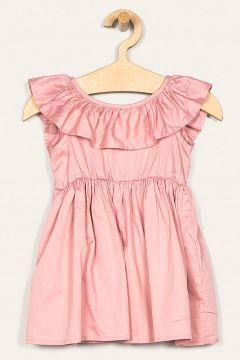 Name it - Sukienka dziecięca 86-110 cm(111087581)