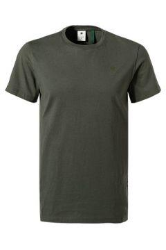 G-STAR T-Shirt Base D16411-336/B111(111138869)