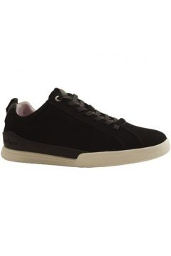 Chaussures Kickers TAMPA(115426799)