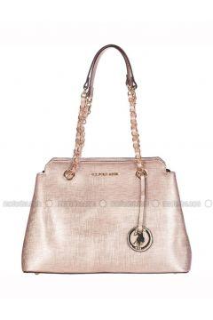 Rose - Shoulder Bags - U.S. Polo Assn.(110329102)