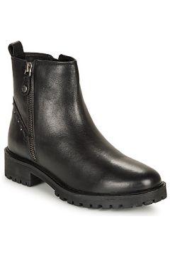 Boots Geox D HOARA(115478439)