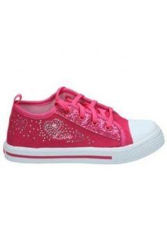Chaussures enfant Katini KFY12586(115524102)