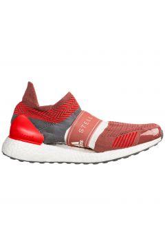 Women's shoes trainers sneakers ultraboost x 3d(93997511)