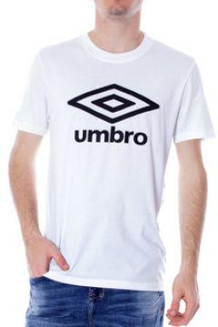 T-shirt Umbro 19ETPU0162(115513764)