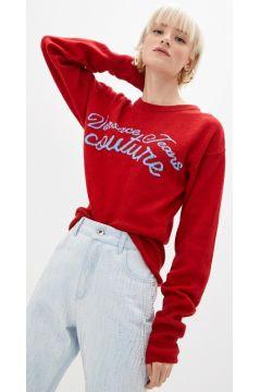 Versace Jeans Couture VE035EWKEQX8(125612318)