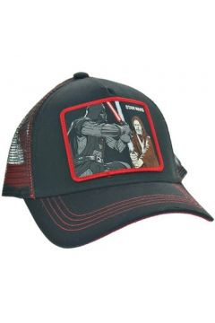 Casquette Collabs Ltd2(115534181)
