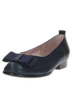 Туфли Balex(120757082)