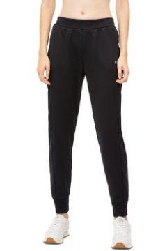 Jogging Calvin Klein Jeans 00GWH8P683(115653995)