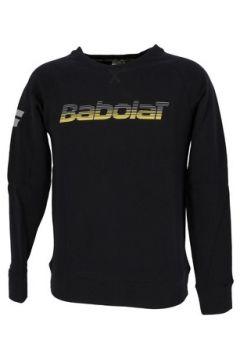 Sweat-shirt Babolat Core sweat shirt black(127928787)