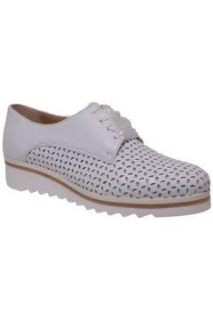Chaussures Mitica 33163(115500939)