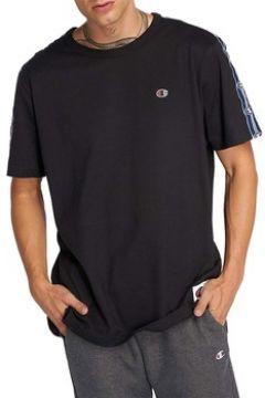 T-shirt Champion NERA(115478065)