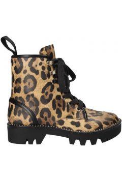 Boots Guess FLDIA4 FAP10(115659008)