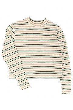 Zine Kacy Sweater patroon(111096076)