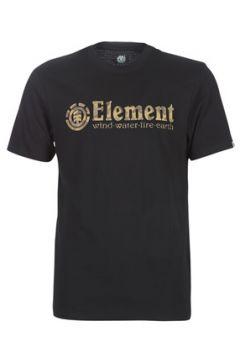 T-shirt Element SCOPE SS(115523187)