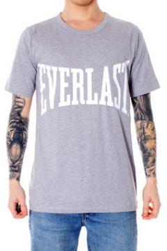 T-shirt Everlast 26M321J20(115509982)