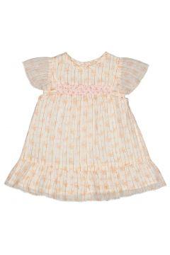 Kleid Aurore(117294151)