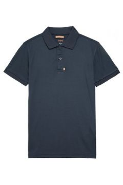 Polo Swims Getaria Polo Shirt(98719167)
