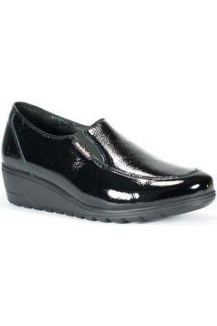 Chaussures Mobils BERTRANE(88470549)