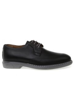 Fabrika Siyah Klasik Ayakkabı(122623076)