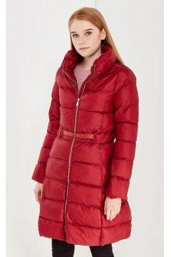 Куртка утепленная Softy(104323088)