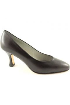 Chaussures escarpins Real Moda REA-014-NE(115583939)